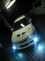 RIMG001122.JPG